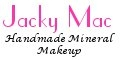 Jacky Mac Mineral Makeup
