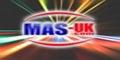 MAS cctv alarms dado trunking