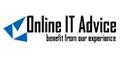 Online IT Advice
