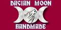 Dacian Moon Handmade - just B. yourself !