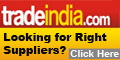 TradeIndia - Indian Manufacturers, Indian Suppliers, Exporters Directory